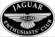 Beechdown Garage - Jaguar Enthusiasts Club